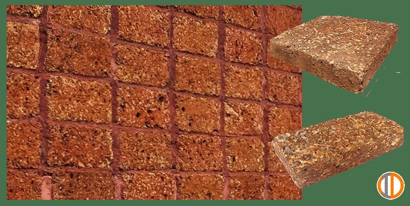 ศิลาแลงสร้างกำแพง