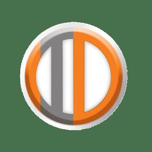 itdang2009 logo