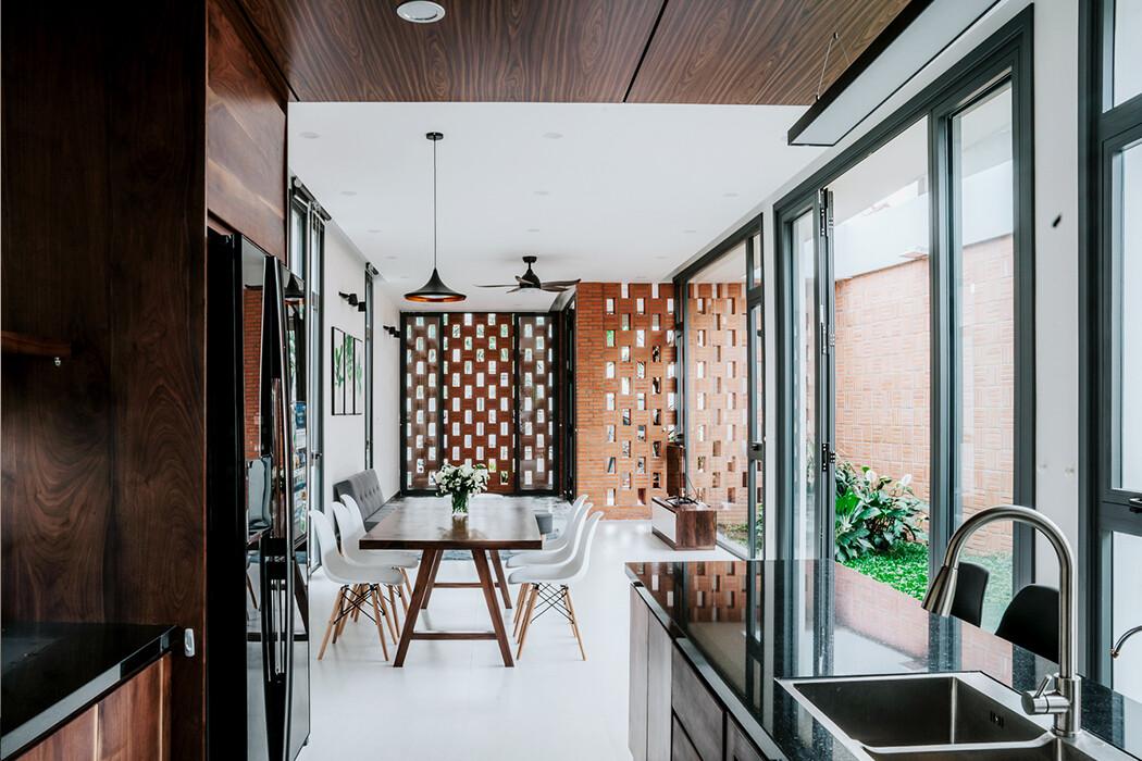 Small House 01 VIETNAM