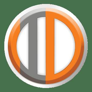 logo itdang2009 center