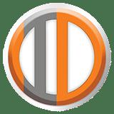 Logo_ID2009 160