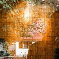 Autumn Cafe (16)