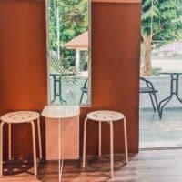 Autumn Cafe (4)