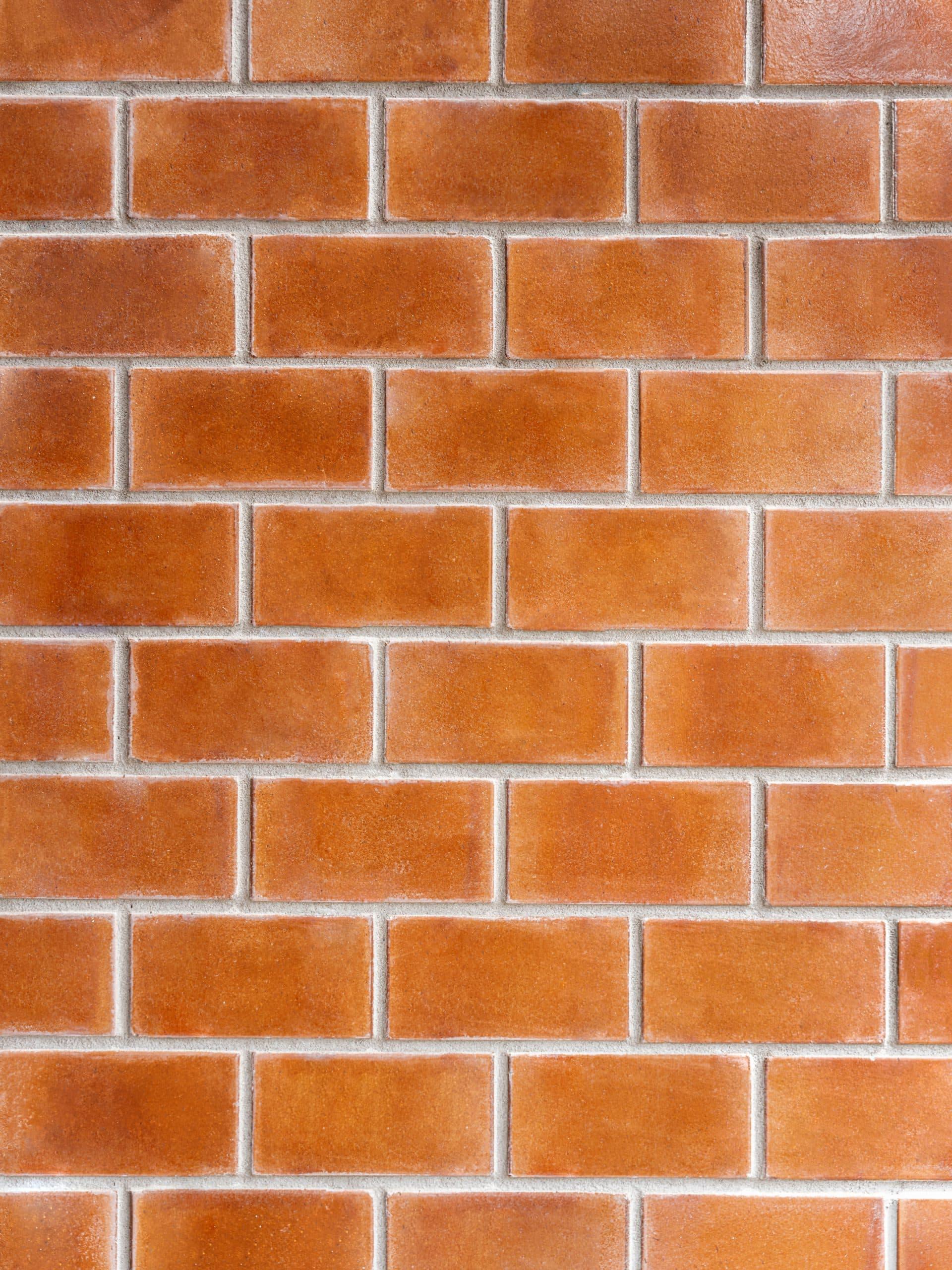 britloft-wall (1)